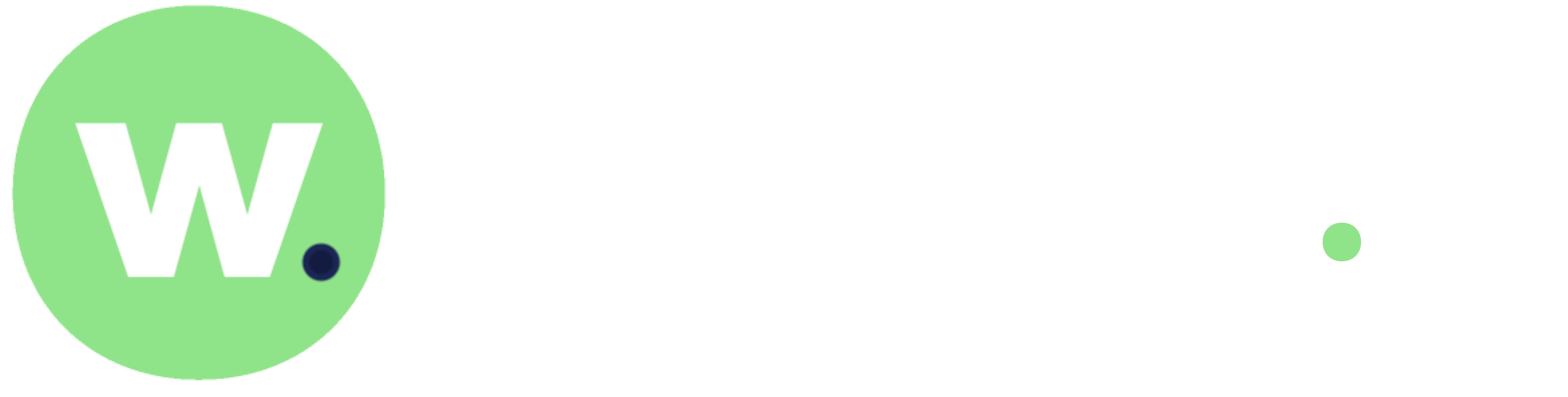 WorkSuite Blog